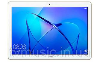 """Планшет HUAWEI MediaPad T3 10"""" 16GB LTE Gold (AGS-L09)"""