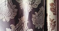 Портьерная ткань Blackout: плюсы и минусы