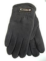 Мужские перчатки тепло/мех оптом от 10 пар