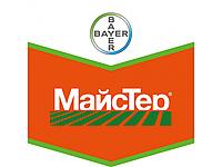 МайсТер 62%в.г+пр