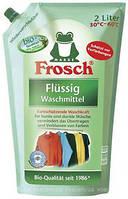Frosch Гель для стирки Color 2 л
