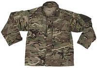 Брит. рубашка Combat Temperate Weather MTP Б/У все разм.