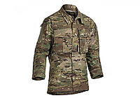 Claw Gear Stalker Mk.III Shirt Multicam все разм.