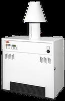 Газовий котел 80 кВт (авт. Honeywell) , фото 1
