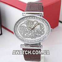 Женские кварцевые наручные часы Alberto Kavalli 08488A