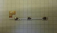 Кнопки / Шлейф Lenovo Tab 2 a7-30 a7-30HC