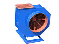 ВРП (ВЦП 5-45) № 3,15 с дв. 0,75 кВт 1500 об./мин
