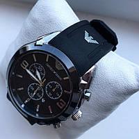 Мужские стильные часы (3 цвета), фото 1