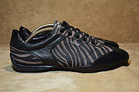 Geox Respira туфли кроссовки женские. Оригинал. 39 р.
