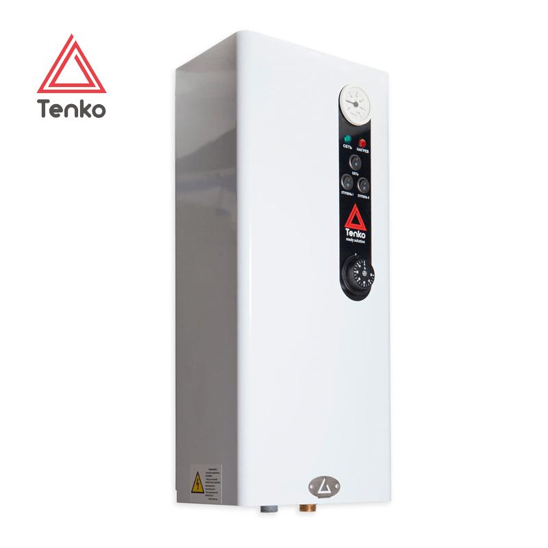 Котел электрический Tenko Стандарт 3 кВт (220 В)