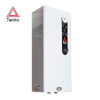 Электрический котел Tenko Стандарт 15 кВт (380 В)