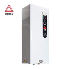 Электрический котел Tenko Стандарт 15 кВт (380 В), фото 2