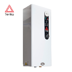 Котел электрический Tenko Стандарт 3 кВт (220 В), фото 2