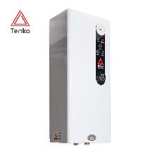 Електричний котел Tenko Стандарт 9 кВт (380 В)