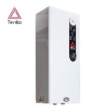 Котел електричний Tenko Стандарт 3 кВт (220 В)