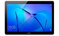 "Планшет HUAWEI MediaPad T3 10"" 16GB LTE Grey (AGS-L09)"
