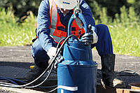 Запчасти для водяных насосов