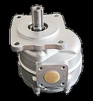 Гидромотор шестеренный ГМШ10ВА