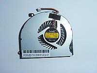 Вентилятор HP ENVY M4-1000 серий
