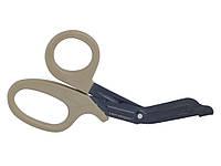 Emerson Tactical Medical Scissors DE