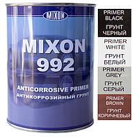 Грунт антикоррозийный Mixon 992 (Миксон 992) 1,1кг