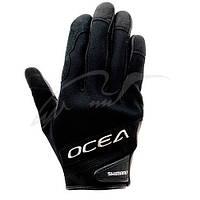 Перчатки Shimano GL-202J BLACK
