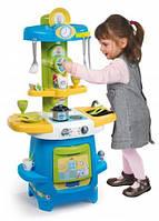 Детская игровая кухня Свинка Пеппа SMOBY - Франция