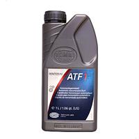 Трансмисионное масло Pentosin ATF 1