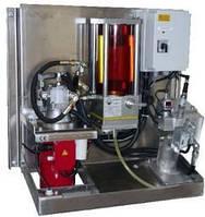 Фильтрующая установка Hydac TCU