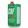 Трансмисионное масло Pentosin CHF 11S (1л)
