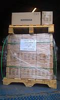 Аккумуляторная батарея Challenger A12-260 AGM
