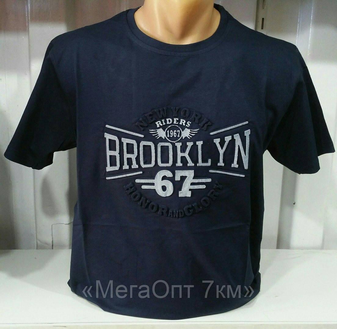 Мужская футболка (M 0dd5edc0fd555