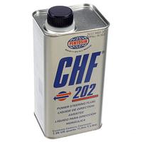 Трансмисионное масло Pentosin CHF 202 (1л)