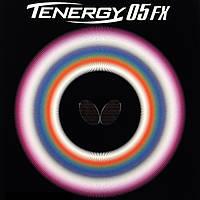 Накладка Butterfly Tenergy 05 fx