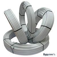 Трубы металопластиковые