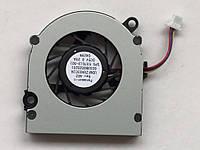 Вентилятор HP Mini 110-1000 серий