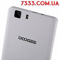 Смартфон DOOGEE Galicia X5 Pro White Белый