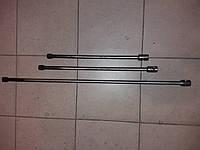 Ключ для сборки,разборки секционных радиаторов отопления(биметалл,алюминий)на 10 секций!