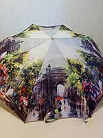 Женский зонт-автомат Zest, фото 1
