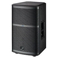 StudioMaster Активная акустическая система StudioMaster JX12A