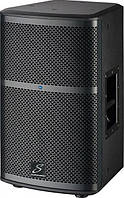 StudioMaster Активная акустическая система StudioMaster JX15A