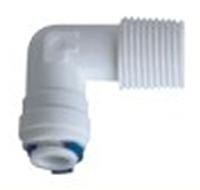Фильтр для воды DCB-LF02-A