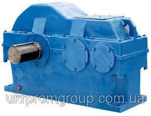 Купить цилиндрический кондуктор