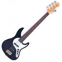 Vintage Бас-гитара Vintage AV-4+1 Advance