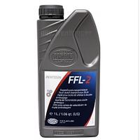 Трансмисионное масло Pentosin FFL-2