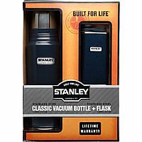Набор Stanley Classic Vacuum Bottle Gift Set