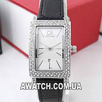 Женские кварцевые наручные часы Calvin Klein B092
