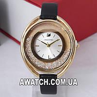 Женские кварцевые наручные часы Swarovski B106-1