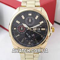Мужские кварцевые наручные часы Carrera B98