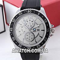 Мужские кварцевые наручные часы BMW B281